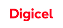 Top Up Digicel Plans