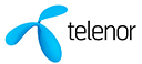 Telenor Prepaid Credit