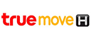 True Move H Prepaid Credit